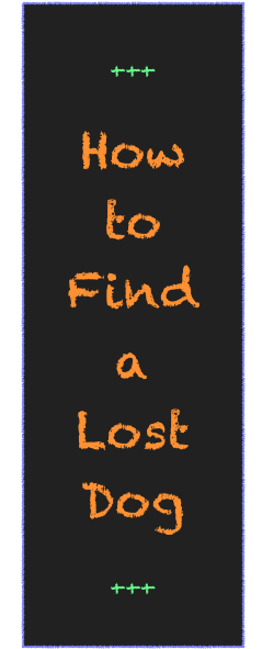 +++